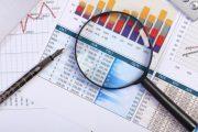 43درصد نرخ مشارکت اقتصادی گیلان/ثبت 112 تعاونی در یکسال