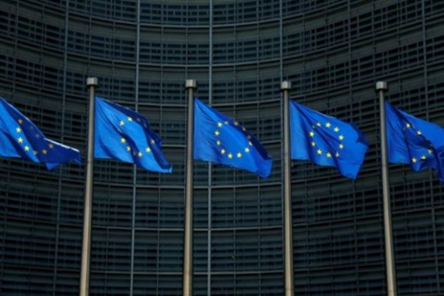 سازوکار مالی اروپا چه نفعی برای ایران دارد؟