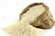 احتمال حذف ارز مبادلهای از واردات برنج