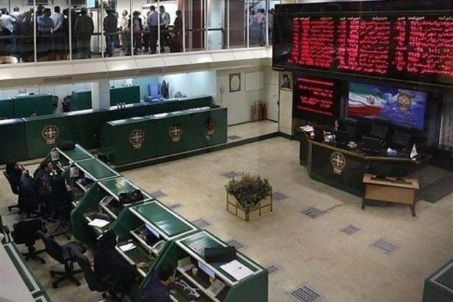 عملکرد بازار سرمایه در اقتصاد کشور قابل دفاع نیست