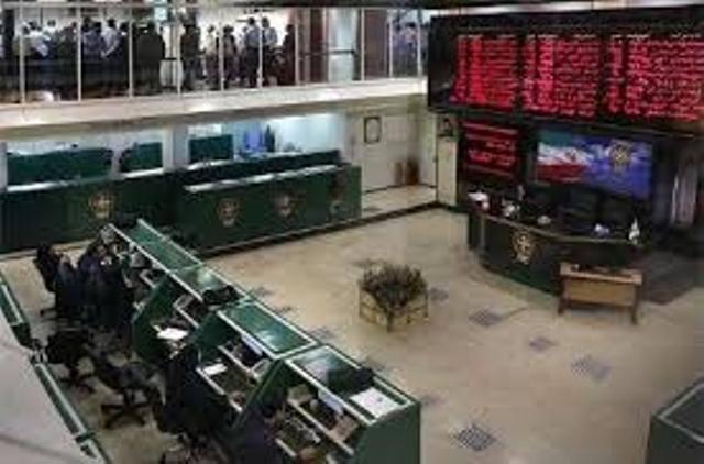 تاثیر نوسان های نرخ ارز بر بازار سرمایه / صنایع برتر تا پایان سال