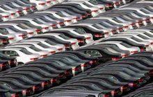 مذاکره با خودروسازان برای ارتقای بهرهوری