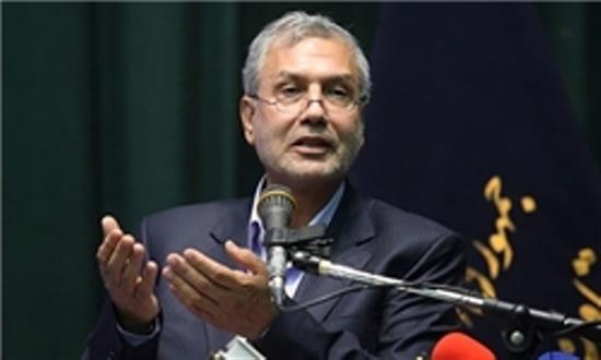 ربیعی  خبر داد: برنامهریزی برای اختصاص کد اشتغال به هر ایرانی