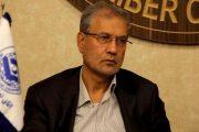 وزیر تعاون: افزایش سرمایه بانک توسعه تعاون سبب ارتقای خدمات آن میشود