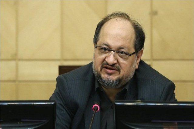 آییننامه اجرایی وام ۱.۵ میلیارد دلاری صندوق توسعه ملی تصویب شد