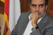 دیدار رئیس اتاق تعاون ایران با کارگروه کمیسیون مسکن