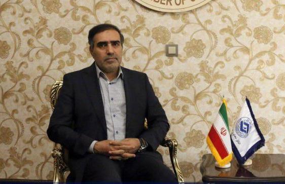 واکنش  رییس اتاق تعاون ایران به اظهارات رییس جمهور امریکا