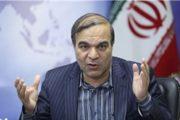 تفکیک وزارتخانه چاره اقتصاد نیست/ مجلس حسن اجرای قانون در دستگاهها را تعقیب  کند