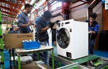 یک مسئول:تولیدکنندگان به دنبال دانش،فناوری و پیوستن به خارجی ها باشند