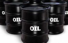 افزایش قیمت نفت در ٣ماه پایانی سال با فریز نفتی