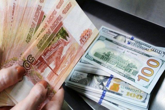 استفاده از ارزهای ملی در مبادلات با ۲۰ کشور/پیمان پولی با ترکیه