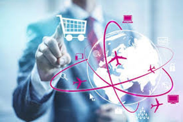 عوامل اثرگذار بر محیط کسب و کار غیرقابل نظارتاند