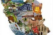 تعاونی های گردشگری ۱۵ هزار و ۵۰۰ فرصت شغلی ایجاد کردند