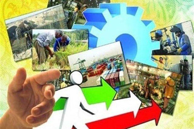 اجرای بندهای اقتصاد مقاومتی در سازمان بسیج با هدف تسهیل فضای کسب و کار