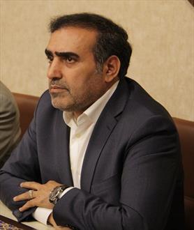 رئیس اتاق تعاون ایران خواستار شد: توجه ویژه سازمان سرمایه گذاری خارجی به بخش تعاون