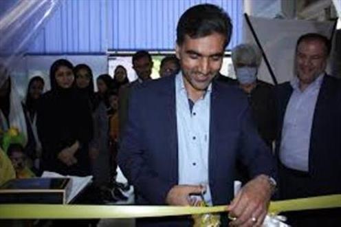 افتتاح ۲۲تعاونی با اشتغال زایی یکهزار نفر در استان بوشهر