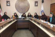 مصوبات ۴ گانه سی و یکمین کمیسیون بانوان اتاق تعاون