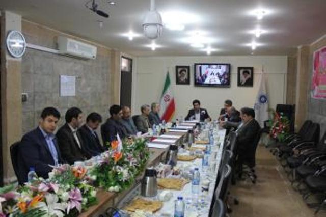 ضرورت هم افزایی بخش خصوصی در کردستان برای حل مشکلات