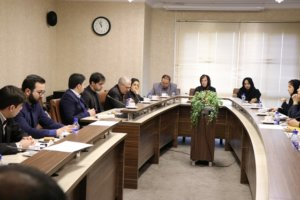 کمیسیون دانش بنیان