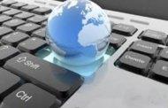 چه کسانی تعرفههای اینترنت را تعیین میکنند؟