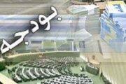 تاجگردون: مجلس بودجهای را تصویب میکند که فشار کمتری متوجه مردم باشد