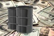 نرخ دلار و نفت در بودجه سال ۹۷ به واقعیت نزدیک است