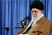 پیام تسلیت رهبر انقلاب در پی شهادت سردار شهید سپهبد قاسم سلیمانی