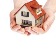 رشد قیمت مسکن در سه ماهه سوم ۹۶ در مرز تورم