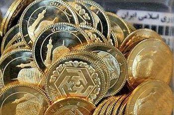 دلار کاهشی و طلا افزایشی شد