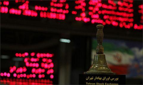اساسنامه تعاونیها اصلاح شد