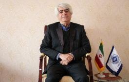 گفتگوی تصویری با رئیس اتاق تعاون بوشهر در 2 محور