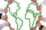 بهره گیری از ظرفیت تعاونی ها در اجرای دستور مقام معظم رهبری