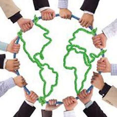 نرخ مشارکت اقتصادی اردبیل اعلام شد