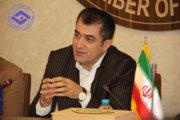 روز تعاون؛ الگوهای متمایز و آبشاری برای گسترش چتر تعاونی بر اقتصاد ایران