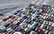 تحقیق و تفحص از ثبت سفارش و واردات خودرو کلید خورد