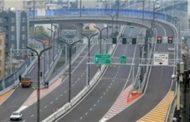 اخذ عوارض از پلها و تونلهای شهر/خودروهای شهرستانی هم باید عوارض دهند
