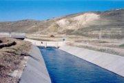 آیا بخش خصوصی برای تامین آب کشور ورود میکند؟