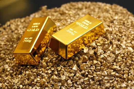 رکورد طلا در ایران شکسته می شود