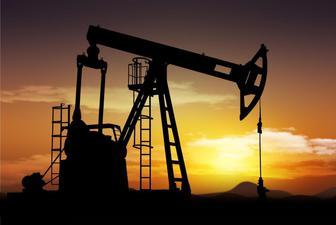 سهم صادرات نفت ایران در سال ۲۰۱۷