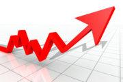 دلایل توقف تورم شدید در اقتصاد ایران/ خطر بازگشت نرخ تورم دورقمی