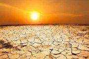 وزیر نیرو: مردم برای اجتناب از جیرهبندی آب کمک کنند