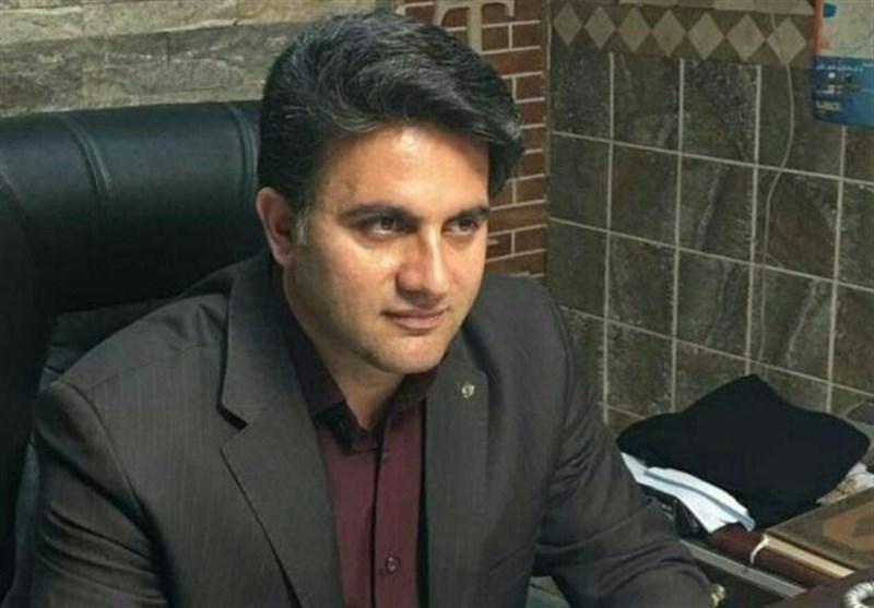 گلایه کارگران از مجلس به خاطر مصوبه ضد تامین اجتماعی در بودجه ۹۷