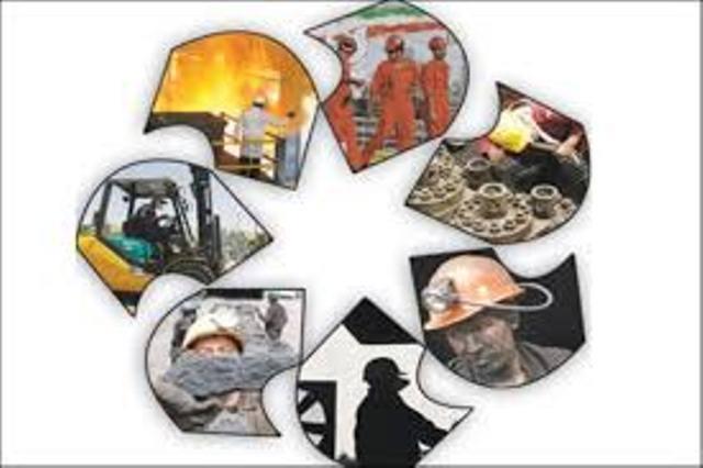 روند فعالیت های اقتصادی استان سمنان زیر ذره بین آمار