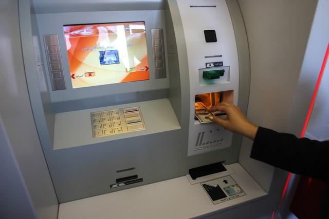 توصیه های بانک مرکزی درباره پرداخت های الکترونیکی در آستانه نوروز