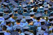 سهم 11 درصدی دانش آموختگان از بازار کار بخش خصوصی