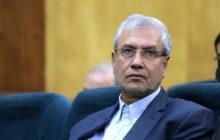اعمال مشوق برای خرید کالای ایرانی