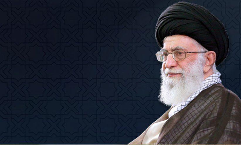 پیام تسلیت رهبر معظم انقلاب اسلامی در پی سانحه مصیبتبار سقوط هواپیمای مسافربری