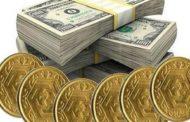 تشکیل کارگروه ویژه برخورد با سوداگران ارز، سکه، خودرو و مسکن/ ایجاد پرونده مالیات برای متقاضیان سکه