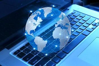 ارزانترین و گرانترین اینترنت در جهان