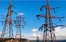 عوارض برق سال 97 تعیین شد